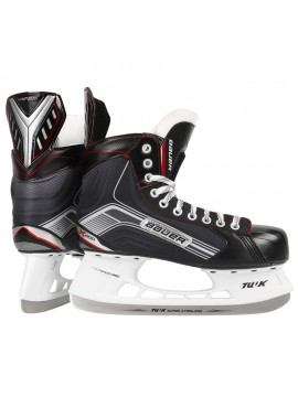 Bauer Vapor X400 Jr Ice Hockey Skates