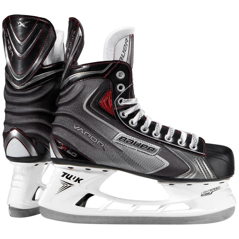 Bauer Vapor X 60 Sr. Ice Hockey Skate | Skates | Hockey ...
