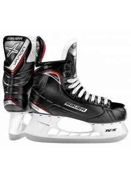 Bauer Vapor X400 Senior Ice Hockey Skates - '17 Model