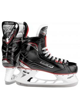 Bauer Vapor X500 Senior Ice Hockey Skates - '17 Model