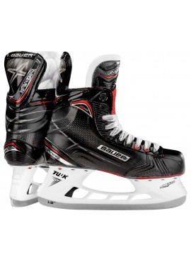 Łyżwy hokejowe Bauer Vapor X700 Sr '17