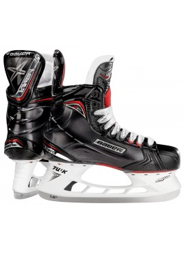 Bauer Vapor X800 Senior Ice Hockey Skates - '17 Model