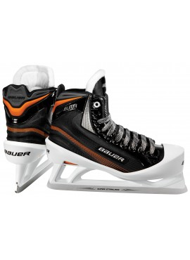 Bauer Elite Hockey Goalie Skate Sr