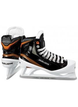 Bauer Pro Hockey Goalie Skate Sr