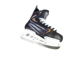 Łyżwy hokejowe Tempish Revo DSX