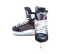 Łyżwy hokejowe Tempish Ultimate SH30