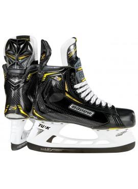 Łyżwy hokejowe Bauer Supreme 2S Pro Jr