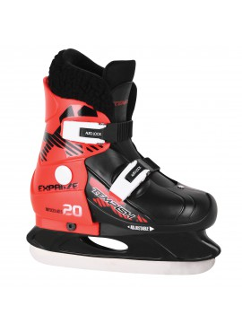 Tempish Fur Expanze Adjustable Skates