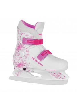 Tempish Fur Expanze Girl Adjustable Skates