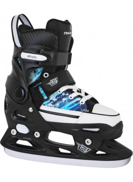 Tempish Rebel Ice One-Off Adjustable Skates