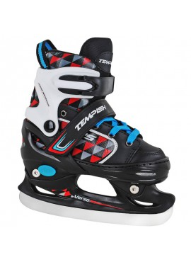 Tempish RS Verso Ice Adjustable Skates