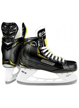 Łyżwy hokejowe Bauer Supreme S25 Sr