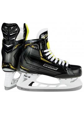 Łyżwy hokejowe Bauer Supreme S27 Sr