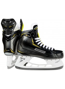 Łyżwy hokejowe Bauer Supreme S29 Jr