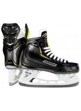 Łyżwy hokejowe Bauer Supreme S29 Sr