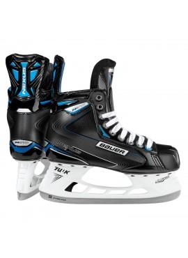 Łyżwy hokejowe Bauer Nexus N2700 Sr