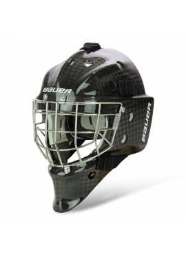 Bauer Profile 960XPM Sr. Goalie Mask