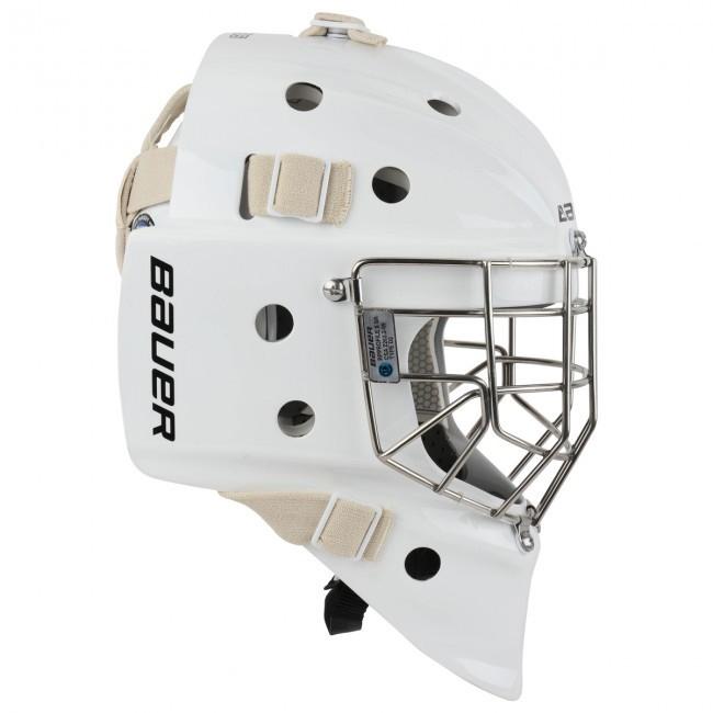 1245bbbfd1e Bauer Profile 960XPM Sr. Goalie Mask