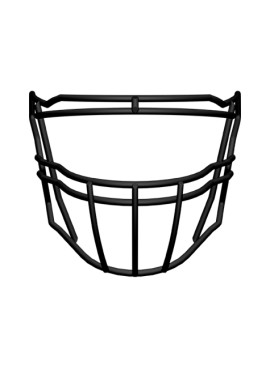 Riddell SF-2BDC Face Mask