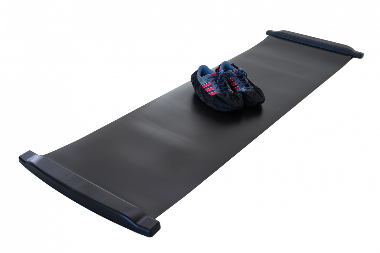 Tempish Slide Mat Drill Accessories Hockey Shop Sportrebel
