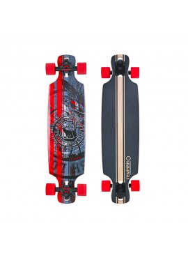 Tempish Enorm Mini Longboard