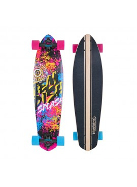 Tempish Splash Mini Longboard