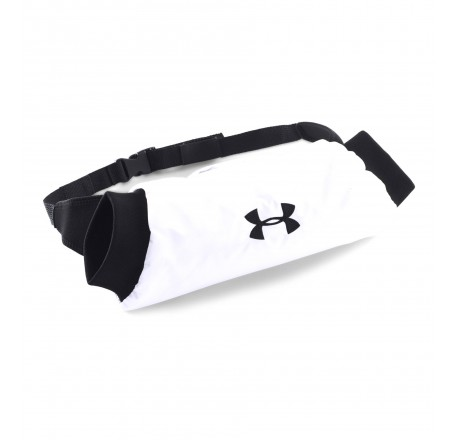 Mufka futbolowa Under Armour CG Undeniable