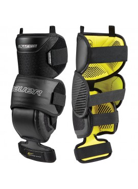 Bauer Supreme Jr '18 Knee Pad