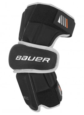 Bauer Official's Referee Elbow Pads