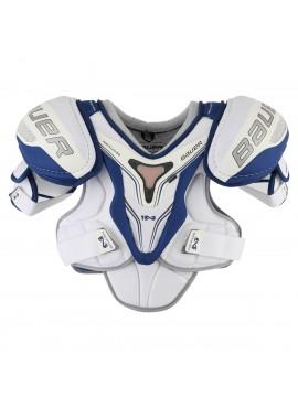 Naramienniki hokejowe Bauer Nexus 1N Jr
