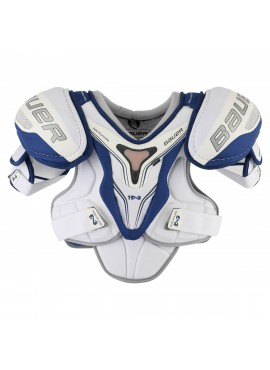 Bauer Nexus 1N Sr. Shoulder Pads