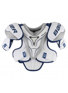 Bauer Nexus N9000 Sr. Shoulder Pads