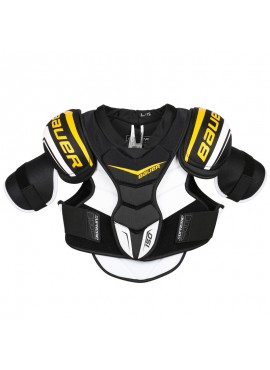 Bauer Supreme 150 Sr. Shoulder Pads