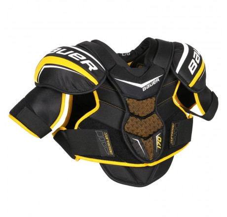 Bauer Supreme 170 Sr. Shoulder Pads
