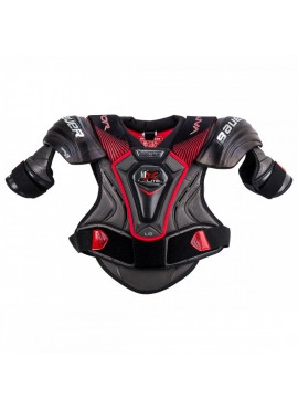 Bauer Vapor 1X Lite Shoulder Pad Jr