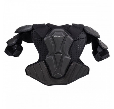 Bauer Vapor X900 Lite Shoulder Pad Jr