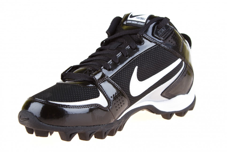 Schoenen American Nike Football Nike American Uzqfw