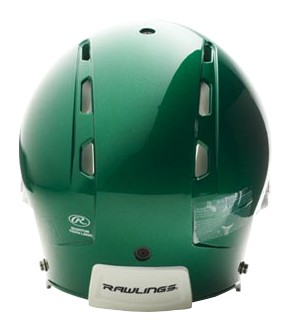 Rawlings Adult NRG Impulse Football Helmet