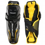 Bauer Supreme 170 Jr. Shin Guards