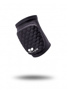 Mueller Diamond Pad Elbow Knee Shin Sleeve