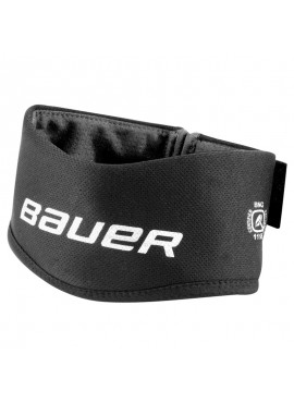 Bauer NLP20 Premium Senior Neck Guard Collar