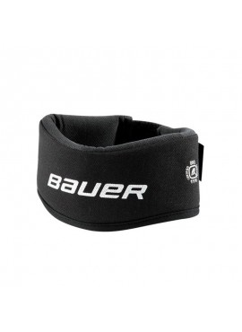 Bauer NG NLP7 Youth Core Neckguard