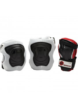 K2 Performance pad set
