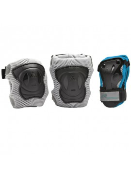 K2 Performance Wmn pad set