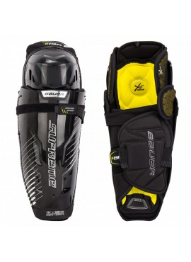 Bauer Supreme S190 Junior Shin Guards