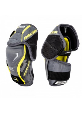 Bauer Supreme S150 Senior Elbow Pads