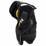 Bauer Supreme S190 Senior Elbow Pads