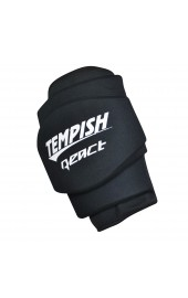 Tempish React Elbow Protector