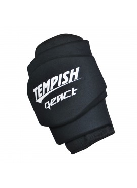 Tempish React Elbow Protector