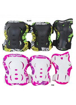 Tempish FID kids Protective Gear